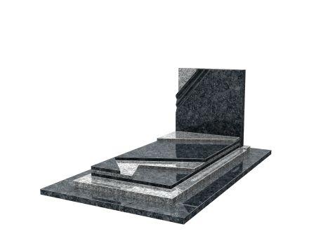 monument RELIEFS