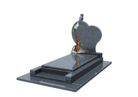 monument Repos