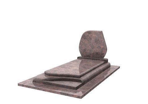 monument Rhodes