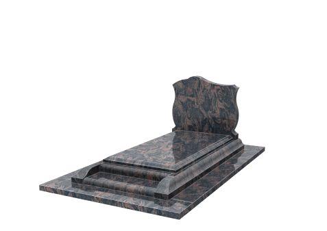 monument Sambre