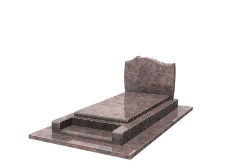 monument Sicile
