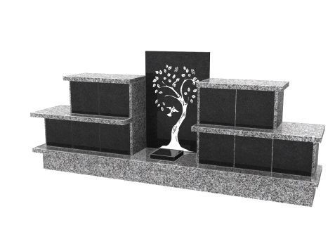 monument SIDOBRE 10 CASES