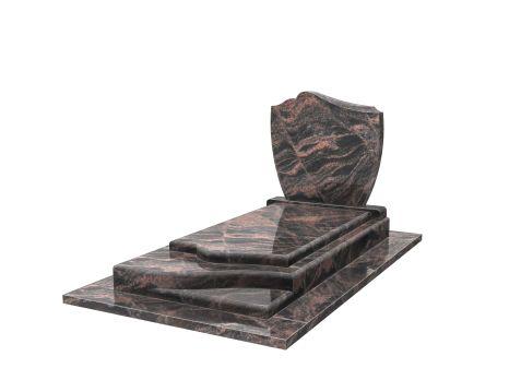 monument Teara