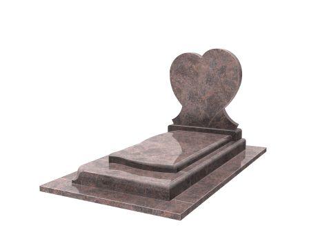 monument Viana