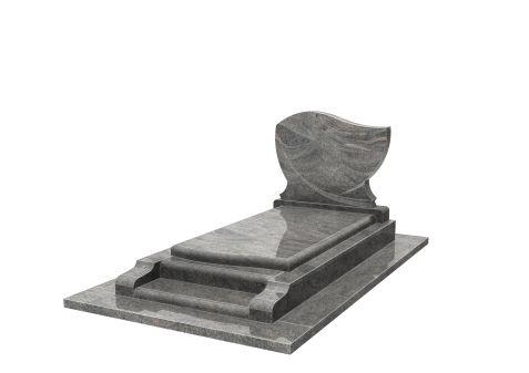 monument Volupti